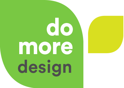 Do More Design