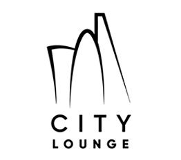 Logo Design UK - City Lounge Blackfriars