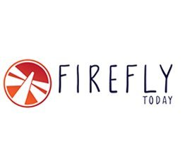 Logo Design UK - Firefly