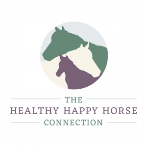 Happy Horse Logo Design UK